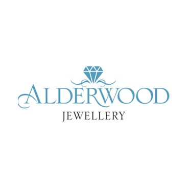 Alderwood Jewellery logo