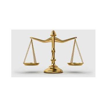 Lakeview Family Law PROFILE.logo