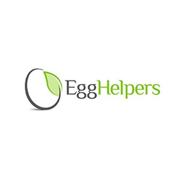 Egg Helpers PROFILE.logo