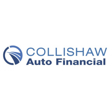 Collishaw Auto Financial PROFILE.logo