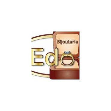 Bijouterie Edo PROFILE.logo