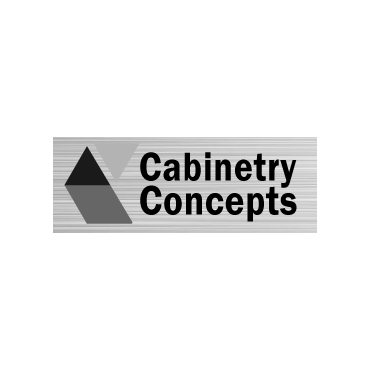 Cabinetry Concepts & Renovations PROFILE.logo
