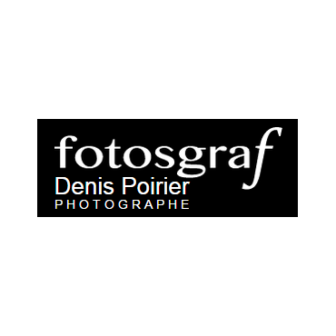 Fotosgraf PROFILE.logo