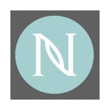 Nerium Optimera Brand Partner Bernadeth Betchi logo