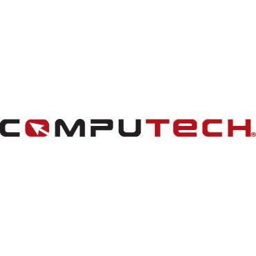 Computech PROFILE.logo
