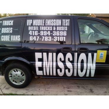 vip mobile emission testing in etobicoke on 2899300056