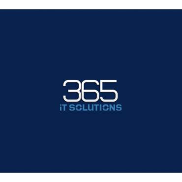 365 iT Solutions PROFILE.logo