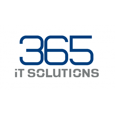 IT Support Services Toronto
