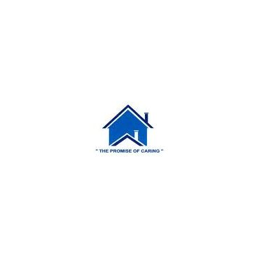 James Carter Design logo