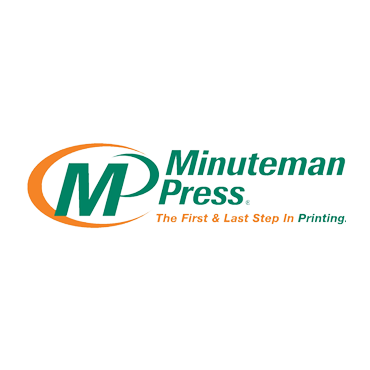 Minuteman Press Vancouver PROFILE.logo