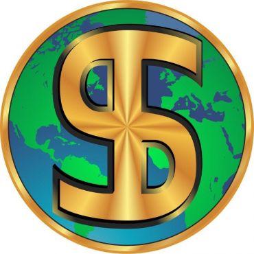 JPS Investors Group Limited PROFILE.logo