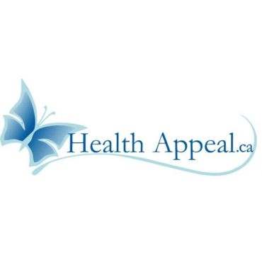 Health Appeal - Nutrition & Wellness Coaching PROFILE.logo