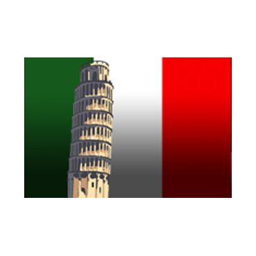 Enzo's Two Guys From Italy PROFILE.logo