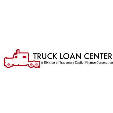 Truck Loan Center PROFILE.logo