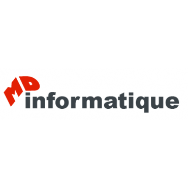 MD Informatique PROFILE.logo