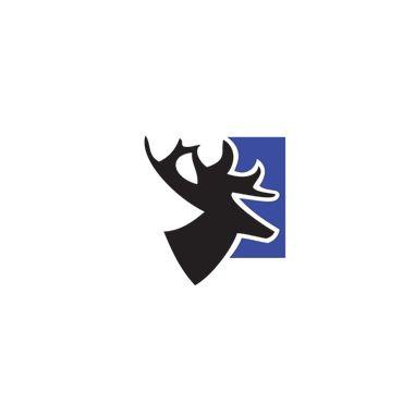 Robinson Insurance Brokers Ltd. logo