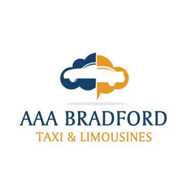 AAA Bradford Taxi & Limousine Services PROFILE.logo