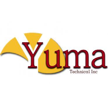 Yuma Technical PROFILE.logo