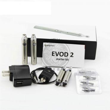 Evod II Kit