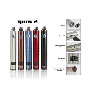 iPow 2