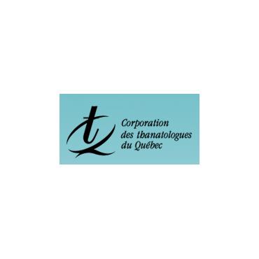 Daniel Vachon Inc logo