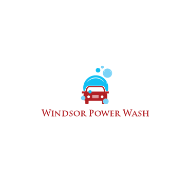 Windsor Power Wash PROFILE.logo