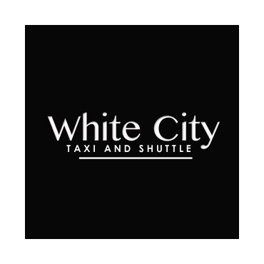 White City Taxi And Shuttle PROFILE.logo