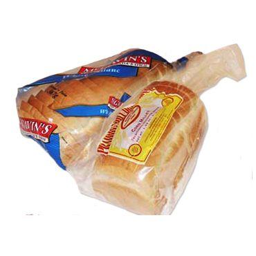 Bread Bag's