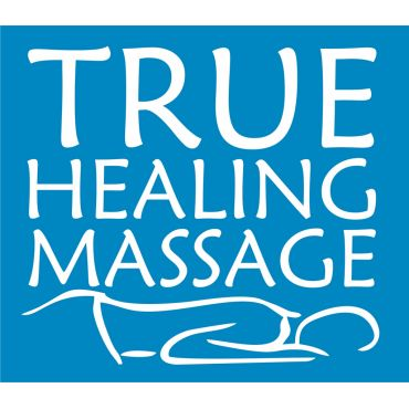 Russel Kennedy RMT Mobile Massage Therapy PROFILE.logo