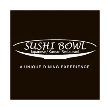 Sushi Bowl PROFILE.logo