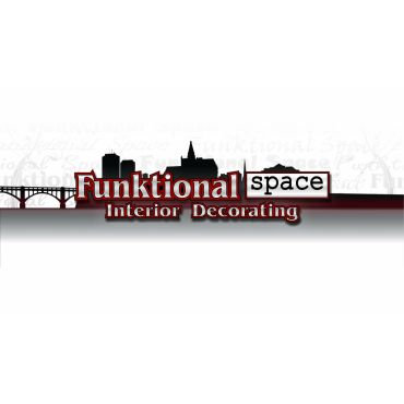 Funktional Space PROFILE.logo
