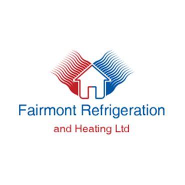 Fairmont Refrigeration and Heating Ltd logo