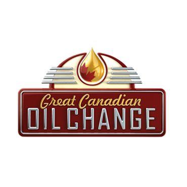 Great Canadian Oil Change 2 PROFILE.logo