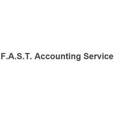 F.A.S.T. Accounting Service PROFILE.logo