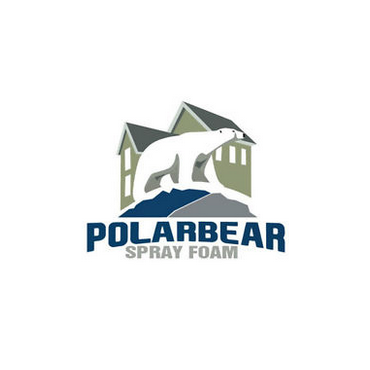 Polar Bear Spray Foam PROFILE.logo