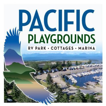 Pacific Playgrounds logo
