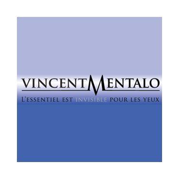 Vincent Mentalo-Mentaliste PROFILE.logo