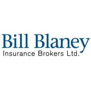 Blaney Bill Insurance Brokers Limited logo