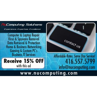 Nucomputing Solutions PROFILE.logo