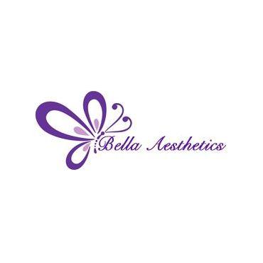 Bella Aesthetics PROFILE.logo