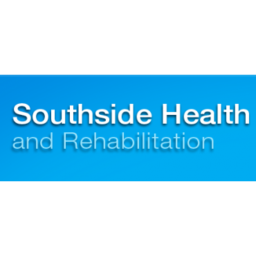 Southside Health and Rehabilitation PROFILE.logo