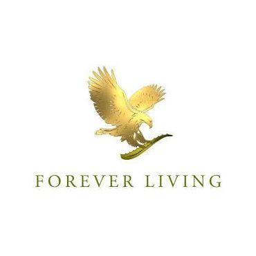Forever Living PROFILE.logo