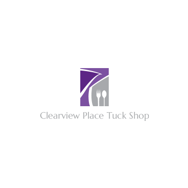 Clearview Place Tuck Shop PROFILE.logo