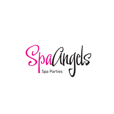 The Spa Angels PROFILE.logo