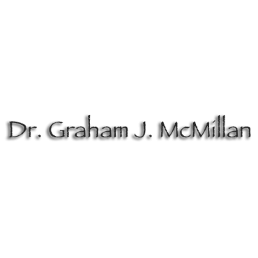 McMillan Graham J Dr Inc PROFILE.logo
