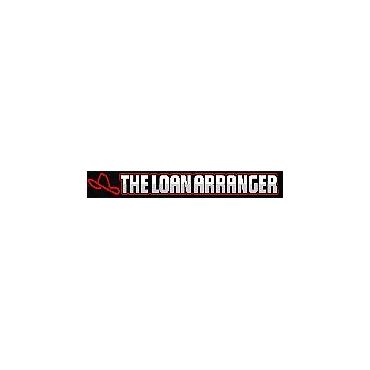 The Loan Arranger logo