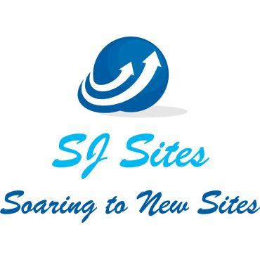 SJ Sites logo