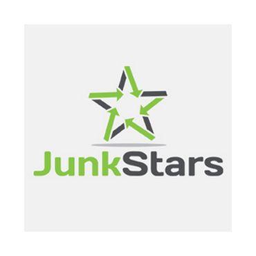 Junk Stars PROFILE.logo