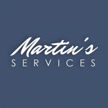 Martin's Services PROFILE.logo