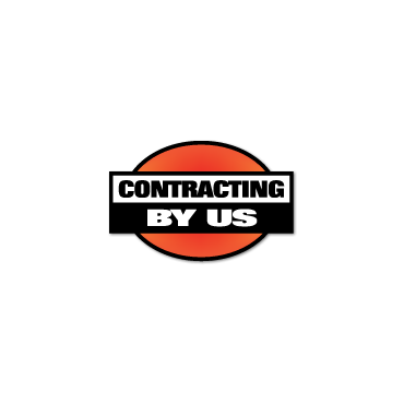 Contracting By Us PROFILE.logo